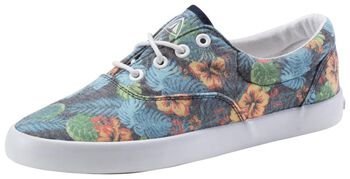 FIREFLY Bee IV W mujer Multicolor