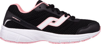 PRO TOUCH Zapatillas running Amsterdam IV