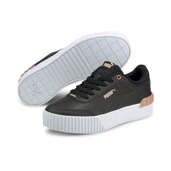 Sneakers Carina Lift Metallic Pop