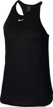 Nike Camiseta Sin Mangas Pro Aeroadapt mujer