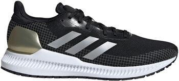 adidas Zapatillas running SOLAR BLAZE  hombre