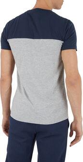 Camiseta Jacob II ux