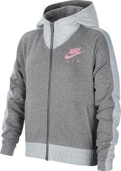 Nike Air Negro