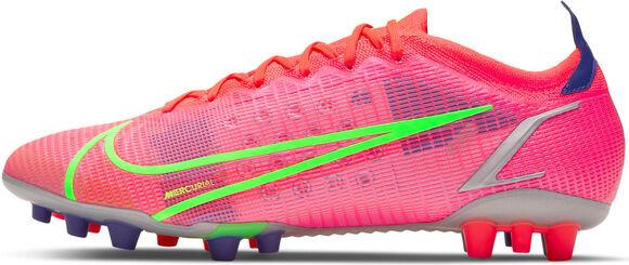 Botas de fútbol Nike Mercurial Vapor 14 Elite