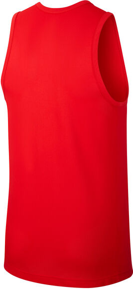 Camiseta de tirantes Nike Dri-FIT