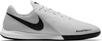 Nike Phantom VSN Academy IC hombre Blanco