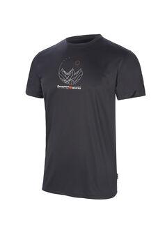 Camiseta interior CAMISETA ALEJE