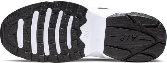 Sneakers Air Max Graviton
