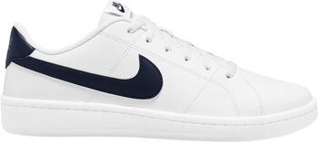 Nike Sneakers Court Royale 2 Low hombre