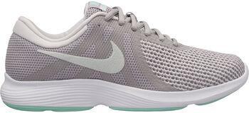 Nike Revolution 4 EU Mujer Gris