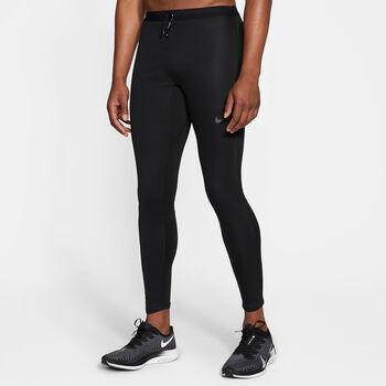 Nike Malla Shield Tech hombre