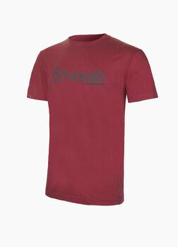 Trangoworld Camiseta Manga Corta Epirus hombre