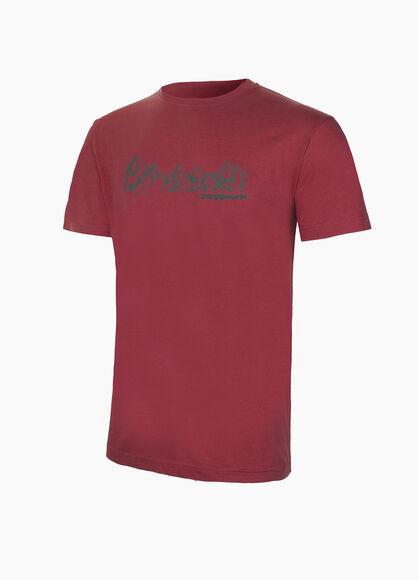 Camiseta Manga Corta Epirus