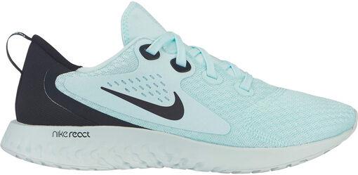 Nike - Rebel React - Mujer - Zapatillas Running - 37dot5