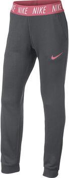 Nike  Dry Pant Core Studio  niña