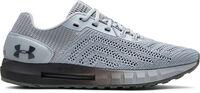 Zapatillas para correr HOVR SONIC 2