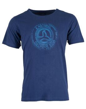 Ternua Camiseta ZUKUR hombre