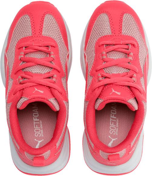 Sneakers Cilia