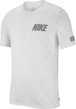 Nike Dry Tee DFC JDQ Block hombre