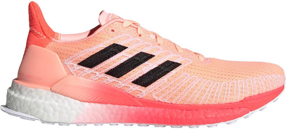 adidas - Zapatilla Solarboost 19 - Hombre - Zapatillas Running - 37 1/3
