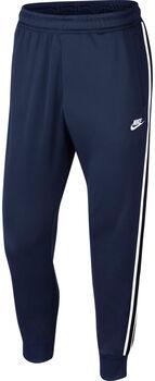 Nike PantalonNSW HE JGGR TRIBUTE hombre