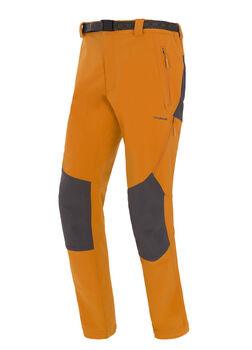 Trangoworld Pantalon PANT. LARGO ROVEK DV hombre