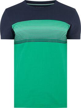 ENERGETICS Camiseta Jacob II ux hombre