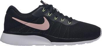 Nike  Tanjun Racer Mujer