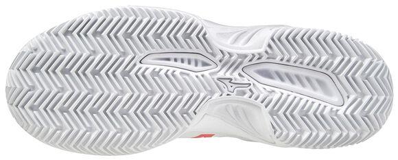 Zapatillas Tenis Breakshot 3