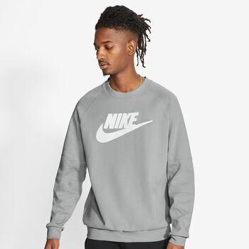 Nike Sudadera Modern Fleece hombre