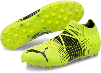 Puma Botas Fútbol Future Z 3.1 Mg hombre