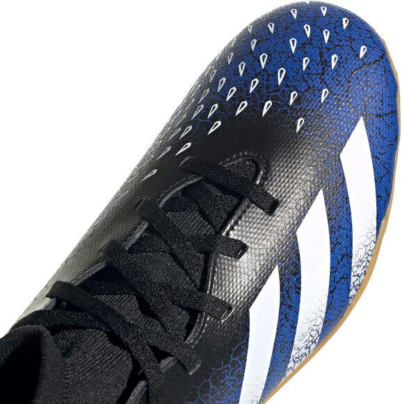 Botas de fútbol Predator Freak .4 S In