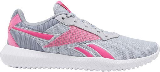 Reebok - Zapatilla FLEXAGON ENERGY TR 2.0 - Mujer - Zapatillas Fitness - 37dot5