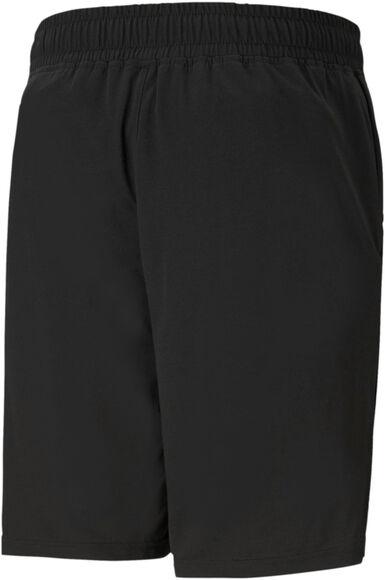 "Pantalón corto driRelease 8"""