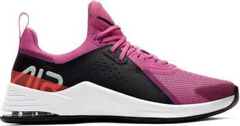 Nike Zapatilla Air Max Bella TR 3 mujer