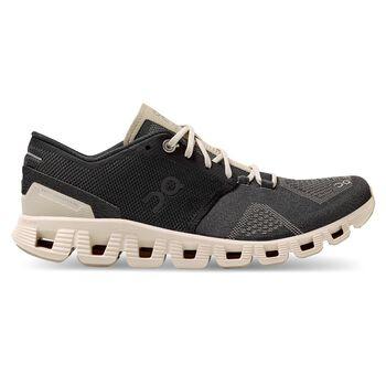 On Zapatillas Running Cloud X mujer