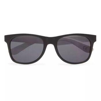 Vans Gafas de Sol Spicoli 4 Shades hombre