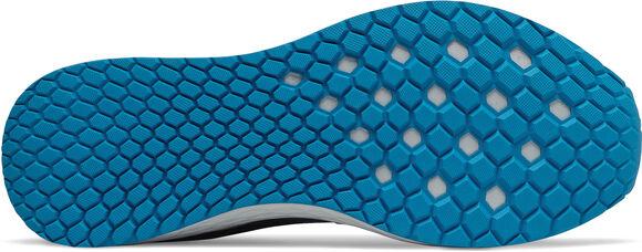 Zapatillas Running Fresh Foam Arishi V3
