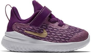 Nike Rival (TDV) niña