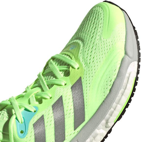 Zapatillas Running Solar Boost 21