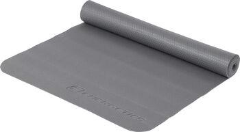 ENERGETICS Yoga Mat Gris