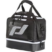 Bolsa Pro Touch FORCE Pro Bag Junior
