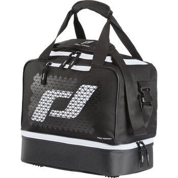 Bolsa Pro Touch FORCE Pro Bag Junior Negro