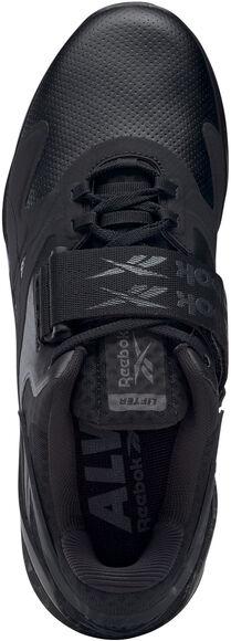 Zapatillas Fitness Legacy Lifter Ii