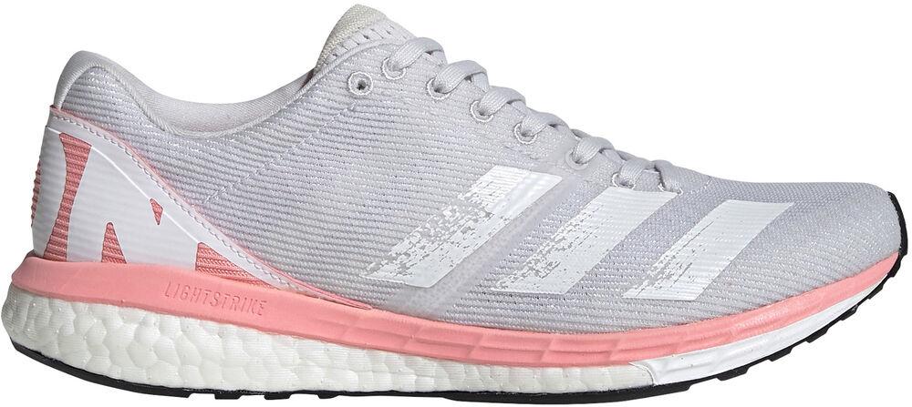 adidas - Zapatilla adizero Boston 8 w - Mujer - Zapatillas Running - 37 1/3