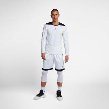 Nike Short FRANCHISE SHORT (SHIMMER) hombre