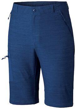 Columbia Shorts Triple Canyon™ para hombre