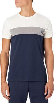 Camiseta manga corta Striggy III