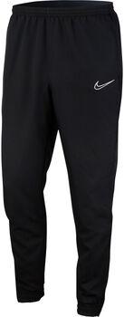 Nike Dri-FIT Academy Men's Soccer Pants  hombre Negro