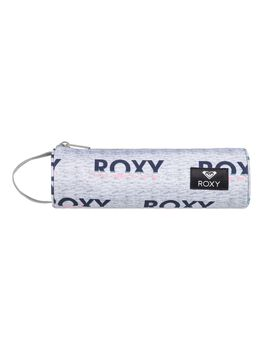 Roxy Accesorio OFF THE WALL J SCSP BSP8